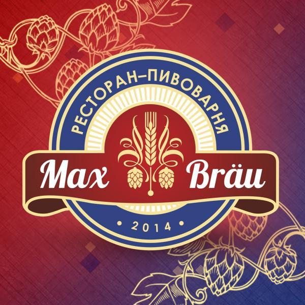 Max Brau